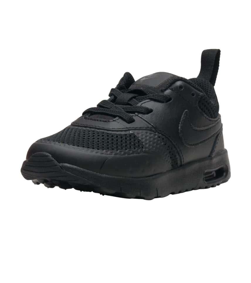 dbbbcfb3a74 Nike Air Max Vision (Black) - 917860-003