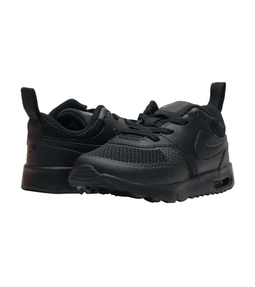 e1ace12c529 Nike Air Max Vision (Black) - 917860-003