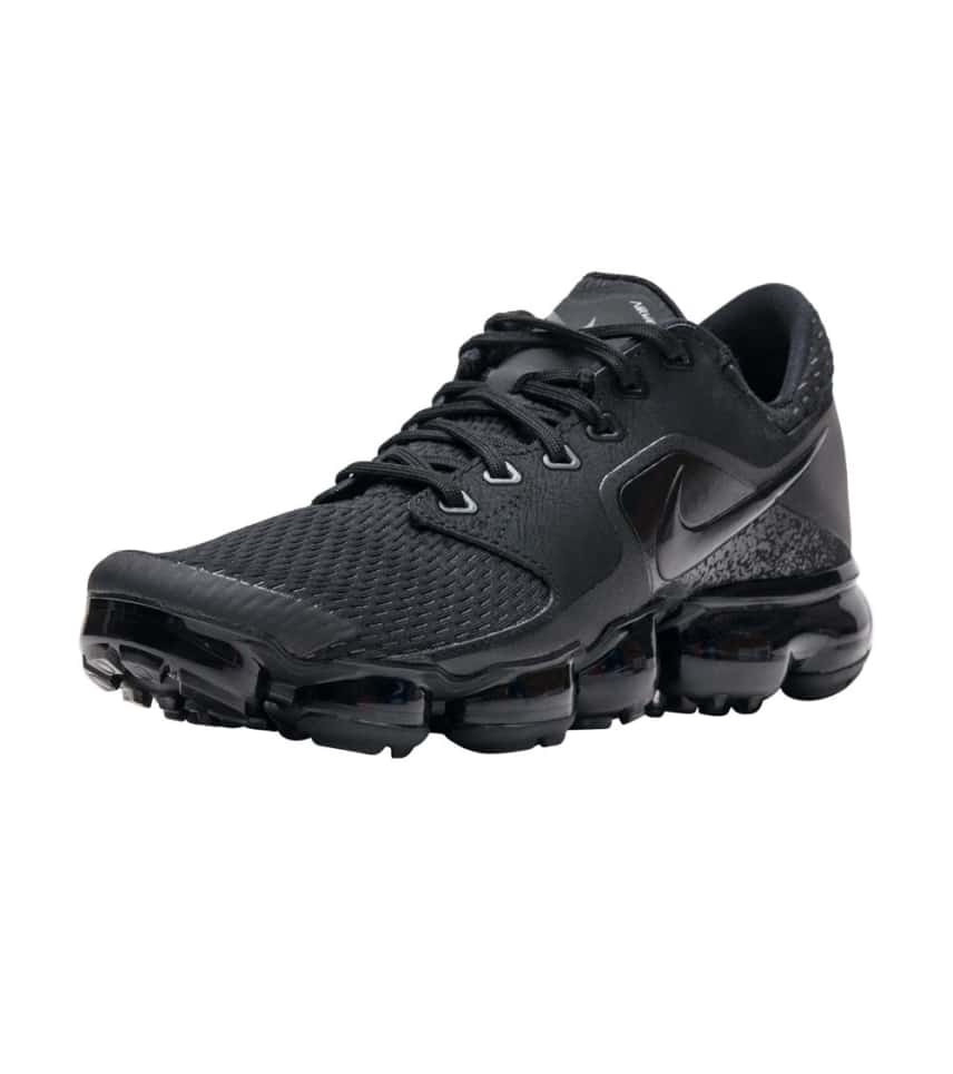 buy popular 7ef06 1d384 AIR VAPORMAX