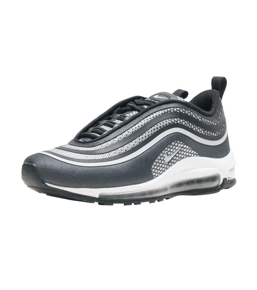 separation shoes 9cf97 549d6 Nike AIR MAX 97 UL 17