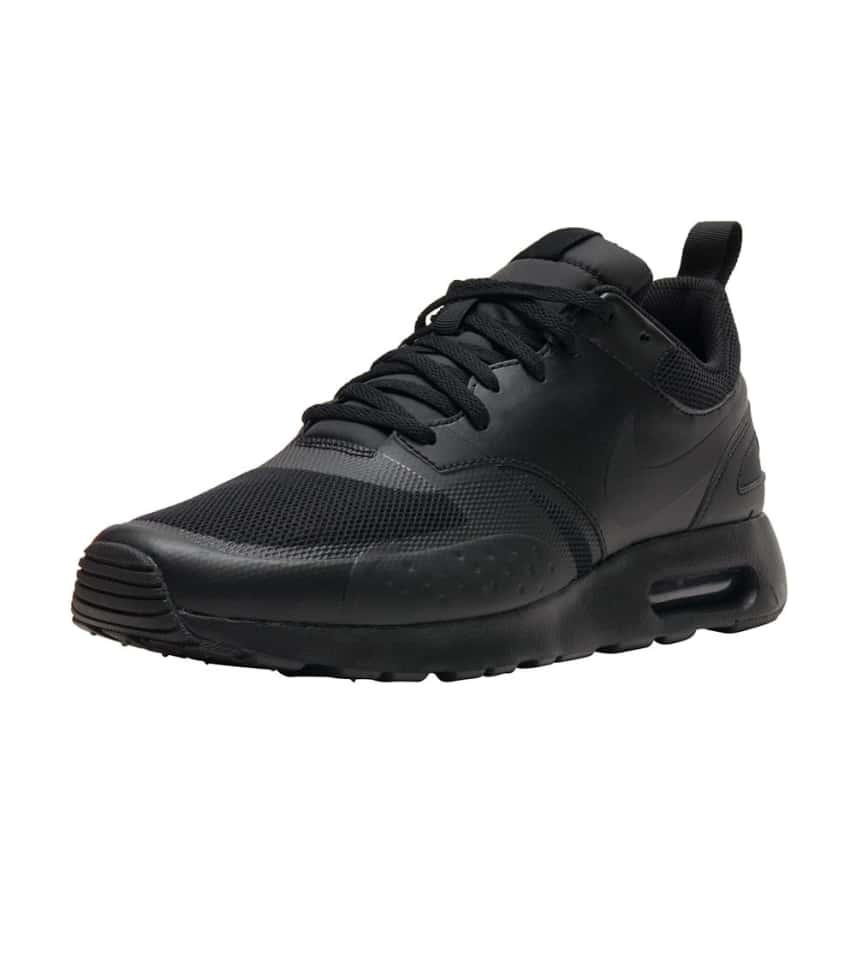 002f9f695c86b Nike Air Max Vision (Black) - 918230-001