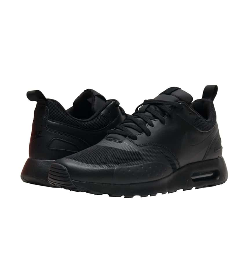 info for 7a1cb e2c53 ... Nike - Sneakers - Air Max Vision