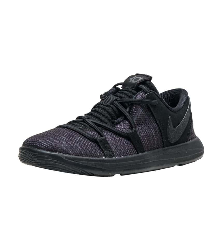 best website 47bdd 070ae Nike KD 10 Sneaker