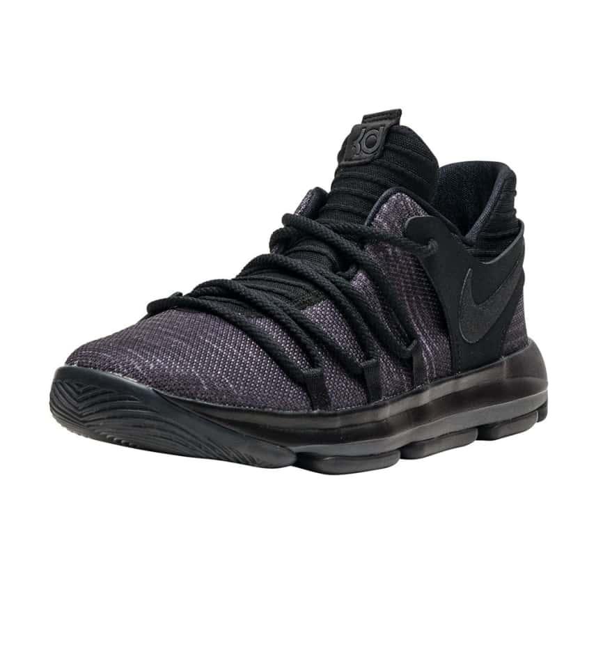 finest selection 21190 7a0ce KD 10 Sneaker