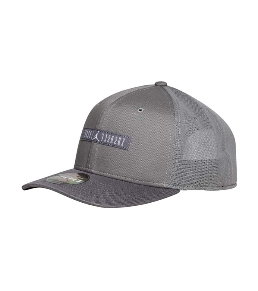 bae748d7ae9 ... promo code for jordan hats aj 11 legacy snapback 6755a 3e211