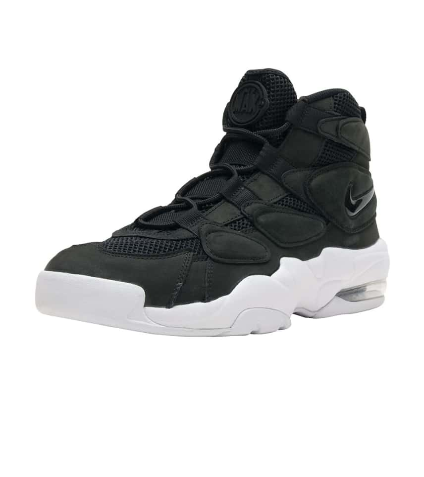 outlet store cecf9 0c4af NikeAir Max 2 Uptempo QS