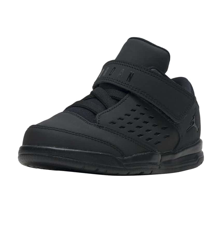 78cc7b0c28fbcf Jordan Flight Origin 4 Sneaker (Black) - 921198-010
