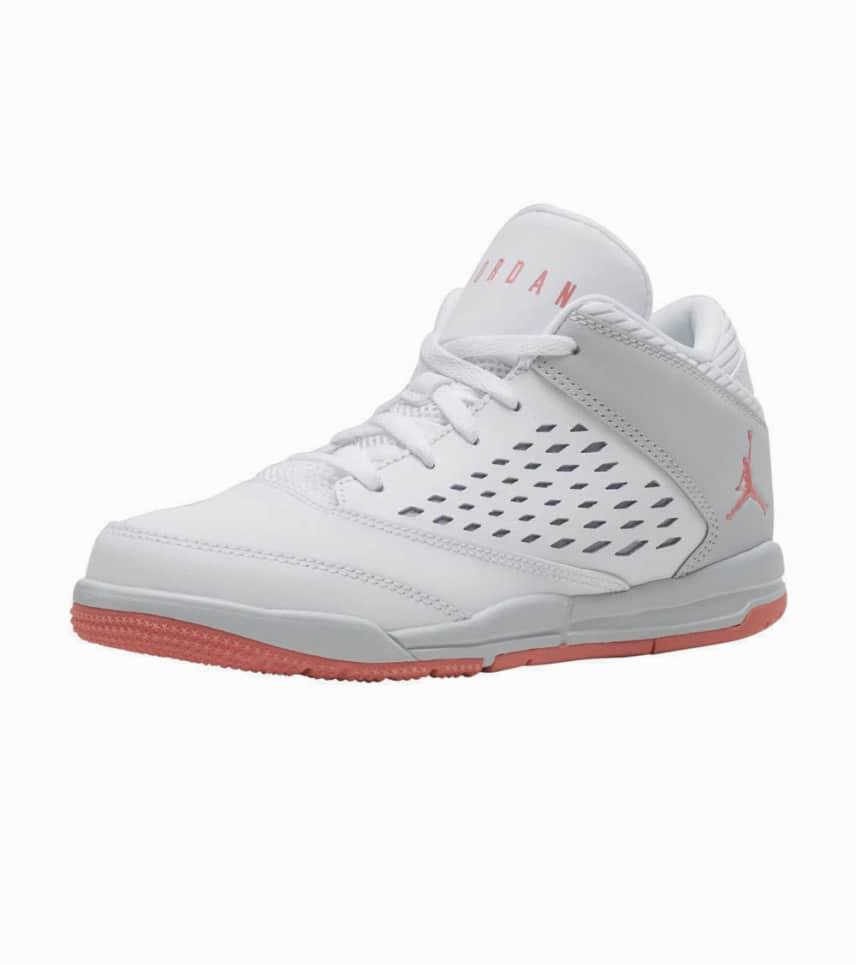 premium selection 16ab0 b7e09 Flight Origin 4 Sneaker