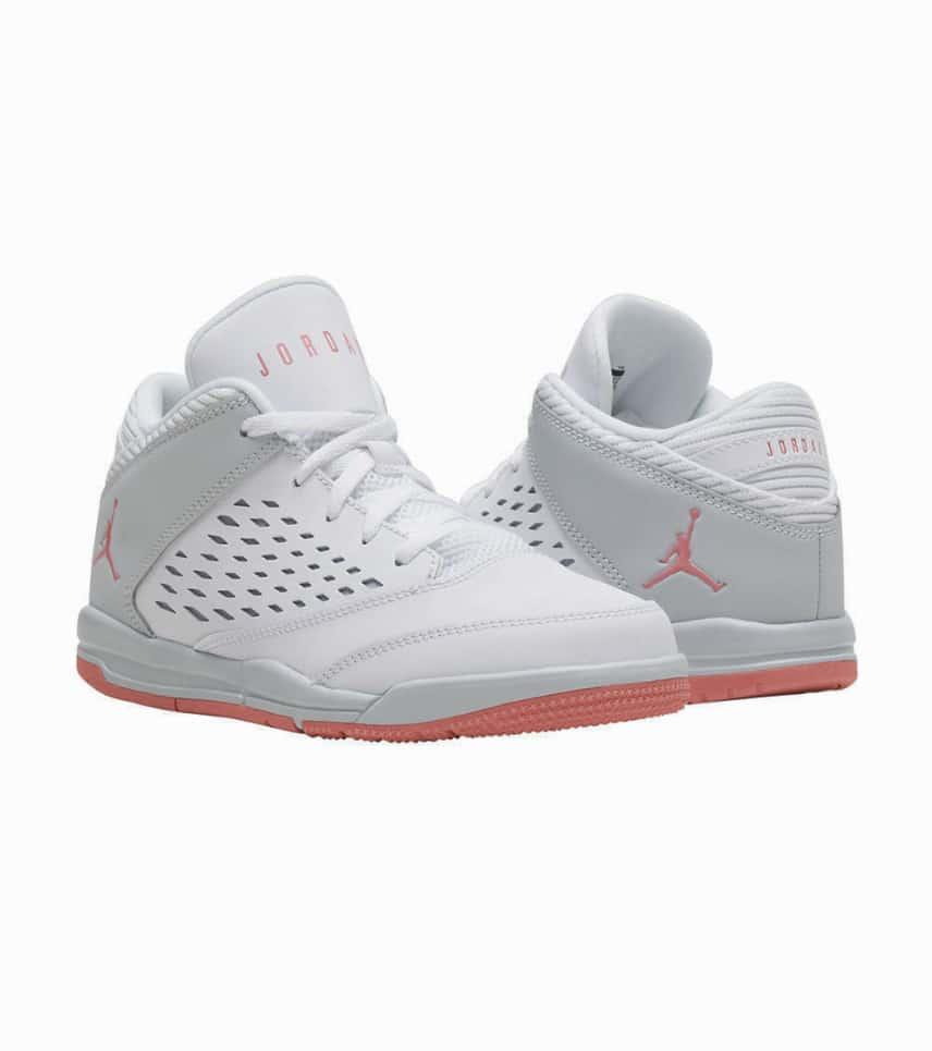 premium selection a490f 89817 Flight Origin 4 Sneaker
