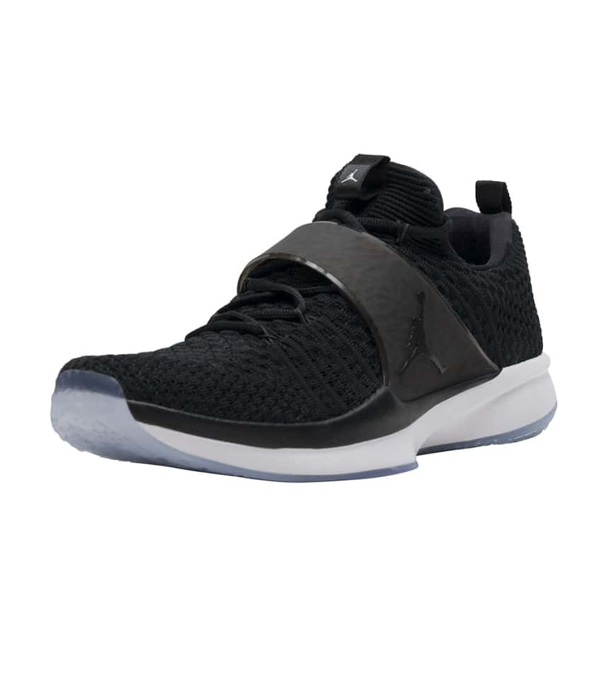 innovative design 4f3c8 ce9a6 Jordan Trainer 2 Flyknit.  49.95orig  140.00. COLOR  Black. Jordan -  Sneakers ...