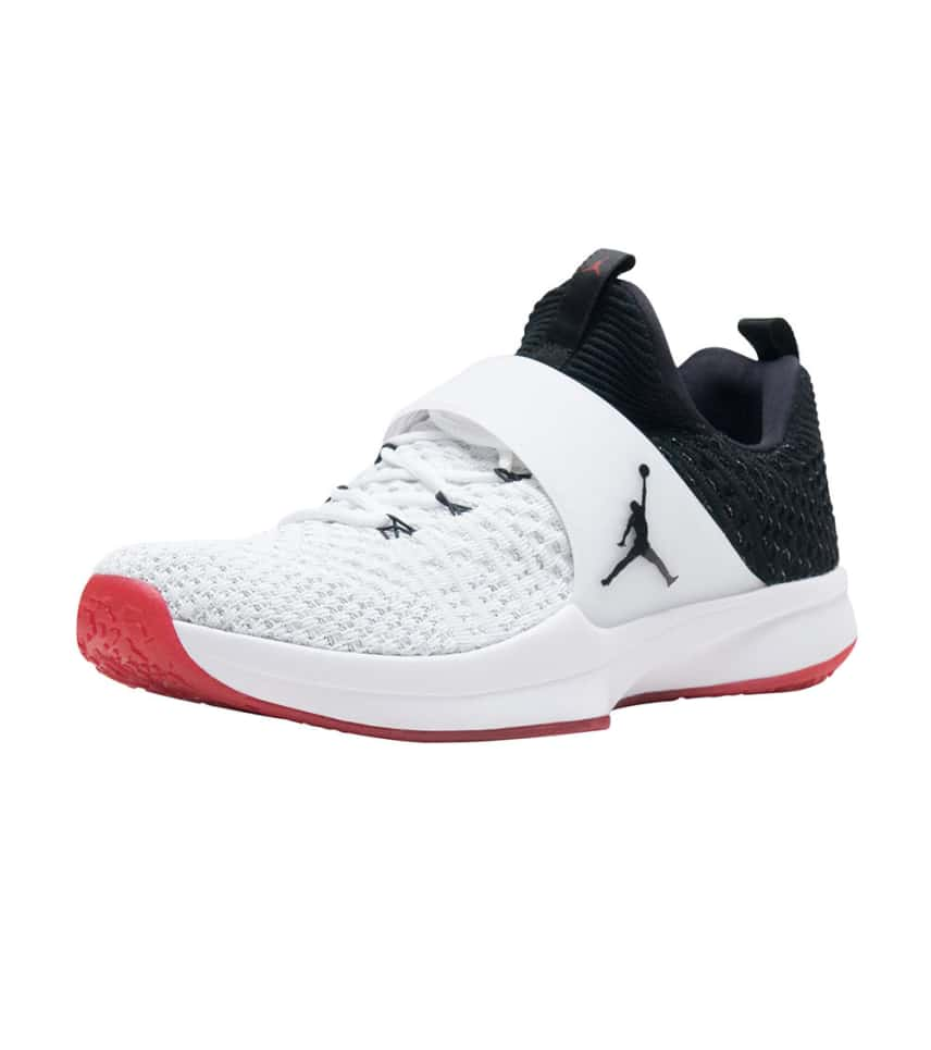 check out 8ae70 d43db Trainer 2 Flyknit