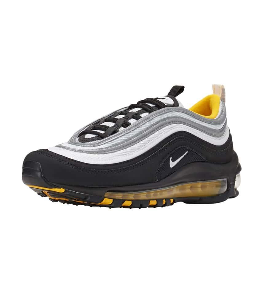 Nike Air Max 97 Black 921522 005 Jimmy Jazz