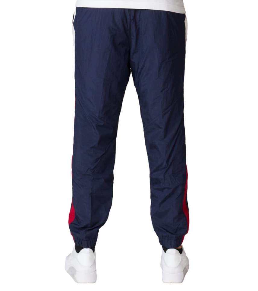 3aac9d6b8ab7 ... Nike - Sweatpants - NSW Archive Pant ...