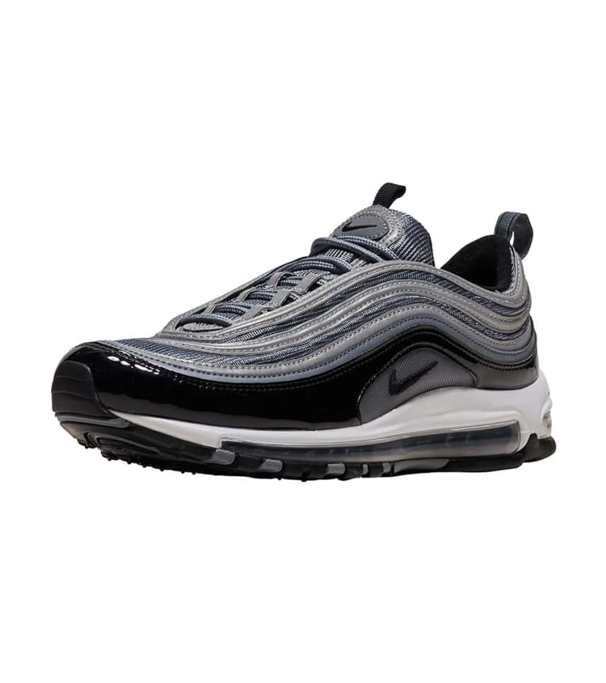 pretty nice 258de c8d32 Nike Air Max 97 (Grey) - 921826-010   Jimmy Jazz