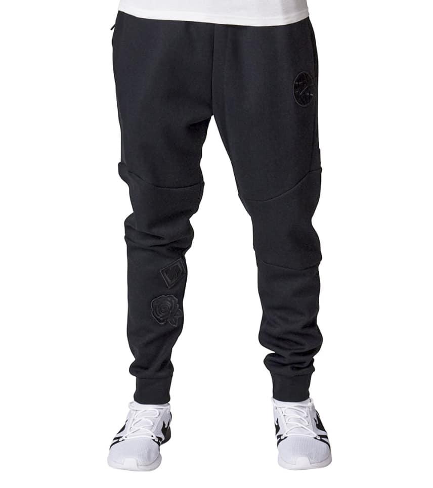 sneakers for cheap 42e6d 7de69 Nike Tech Fleece Jogger