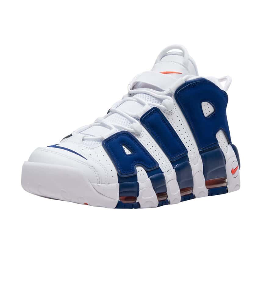 timeless design 35c47 bd4d7 Nike Air More Uptempo  96