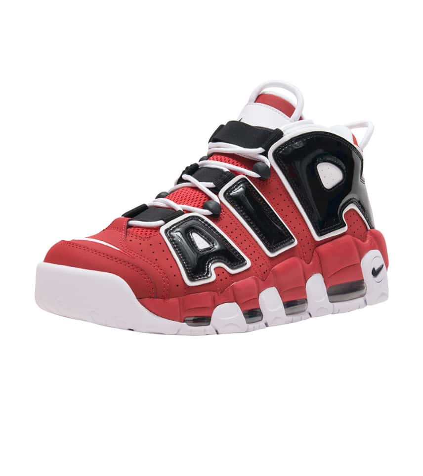 timeless design b264c 5f3d7 Nike Air More Uptempo  96