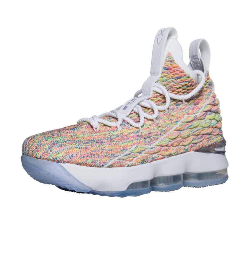 sports shoes 763a4 f5bd6 Nike LEBRON XV (Multi-color) - 922811-900   Jimmy Jazz