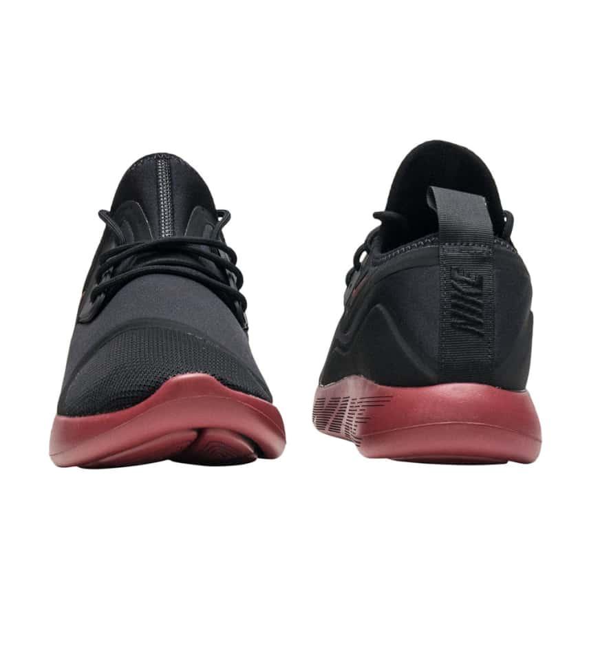 Nike Lunarcharge Essential (Black) - 923619-006  e69af9f25