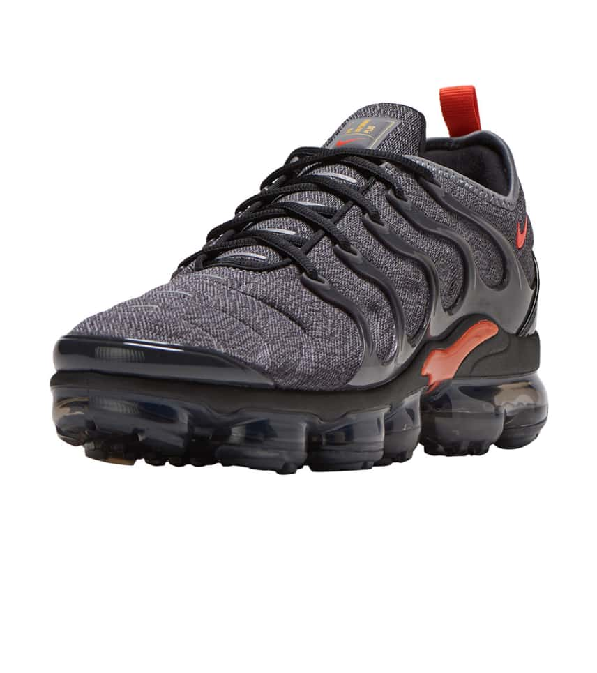 new style 08df1 f4417 Air Vapormax Plus