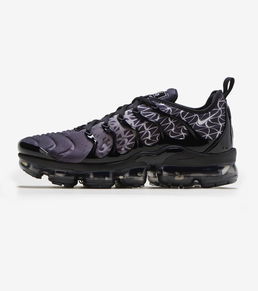 new style d648c cf38a Air Vapormax Plus