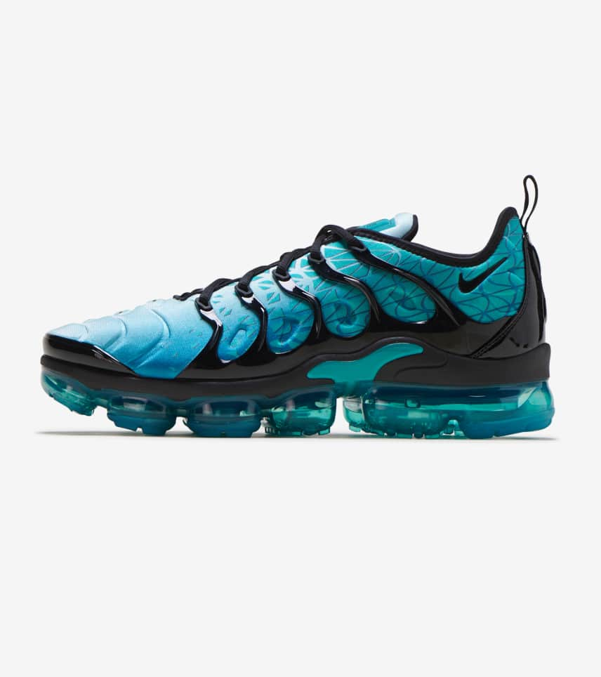 best loved purchase cheap differently Air Vapormax Plus