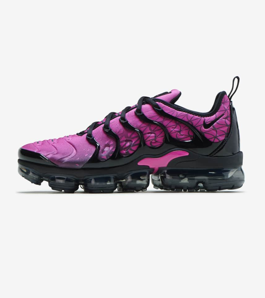 new style 2a8cd b93ea Air Vapormax Plus