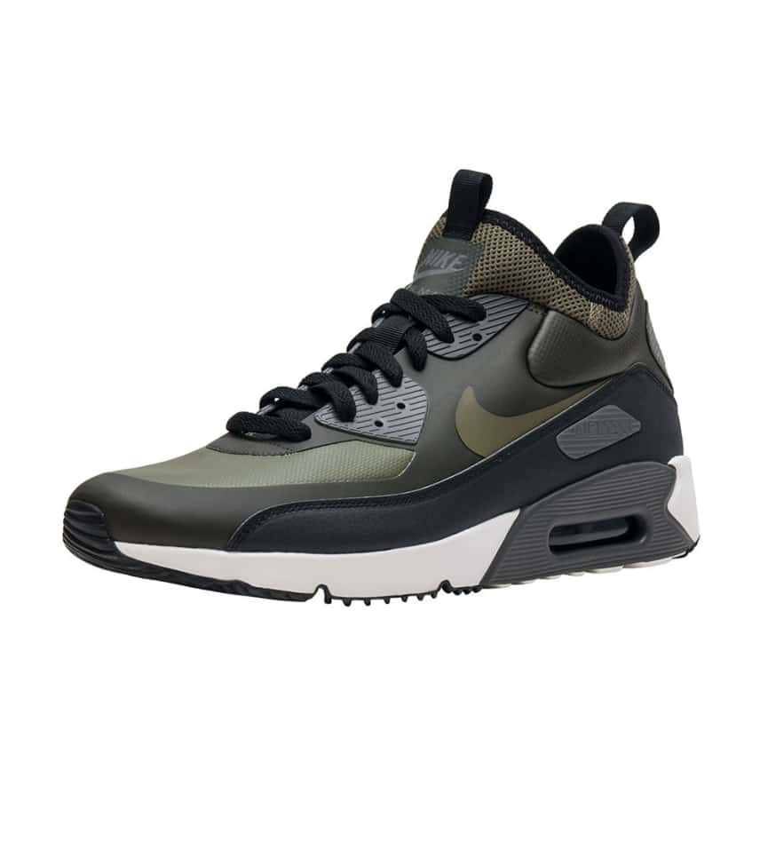 26492c452ba6cb NikeAir Max 90 Mid Winter