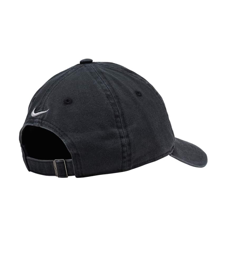 018f8eede Armoured Vehicles Latin America ⁓ These Nike Just Do It Hat