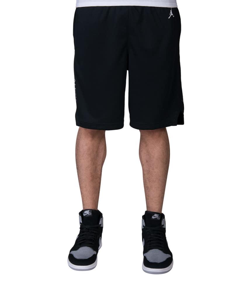 b40175f89340 Nike NBA All Star 18  Swingman Short (Black) - 928875-010