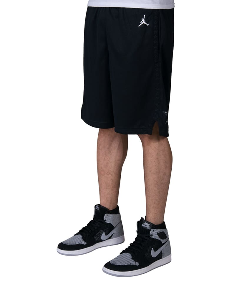 3472c53158a9 ... Nike - Athletic Shorts - NBA All Star 18  Swingman Short ...