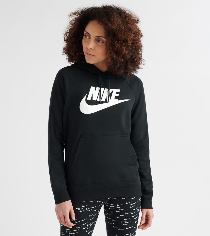 d587ab3fdfbb ... Nike - Sweatshirts - Rally Hoodie HBR ...