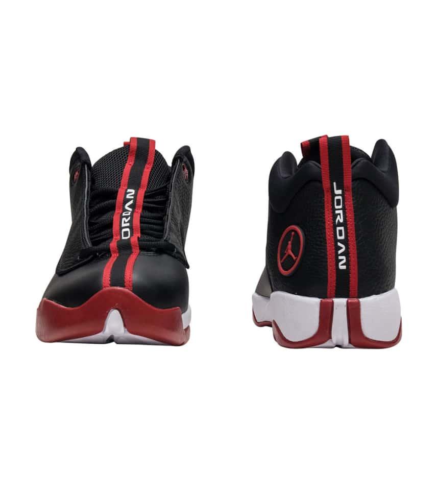 210293adbaa74a ... hot jordan sneakers jumpman pro quick 5a9f1 cacc3