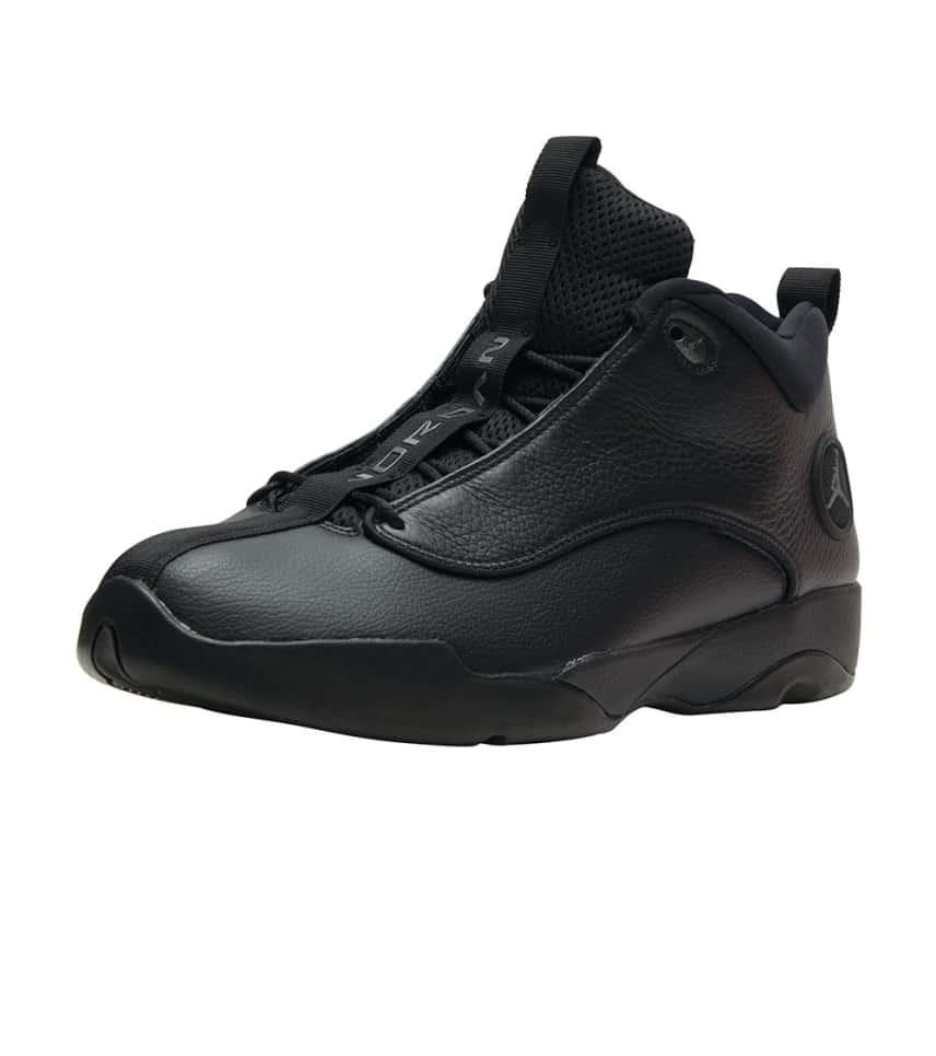separation shoes 18a4d 9ef2c Jordan Jumpman Pro Quick