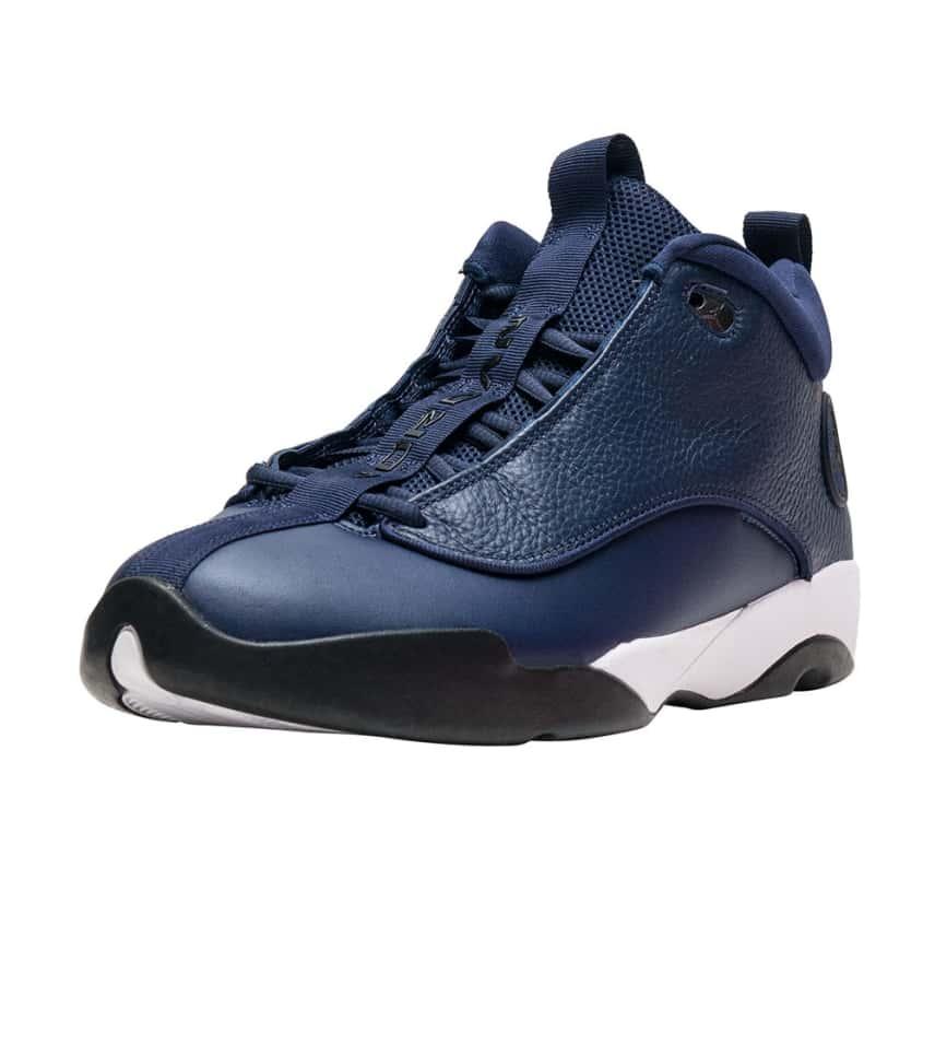 d35230adc16096 Jordan Jumpman Pro Quick (Navy) - 932687-401
