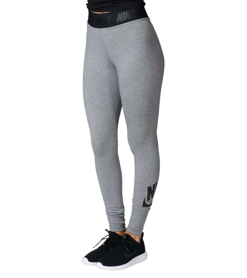 info for 4b200 1af92 ... Nike - Bottoms - High Waist Leg-A Legging