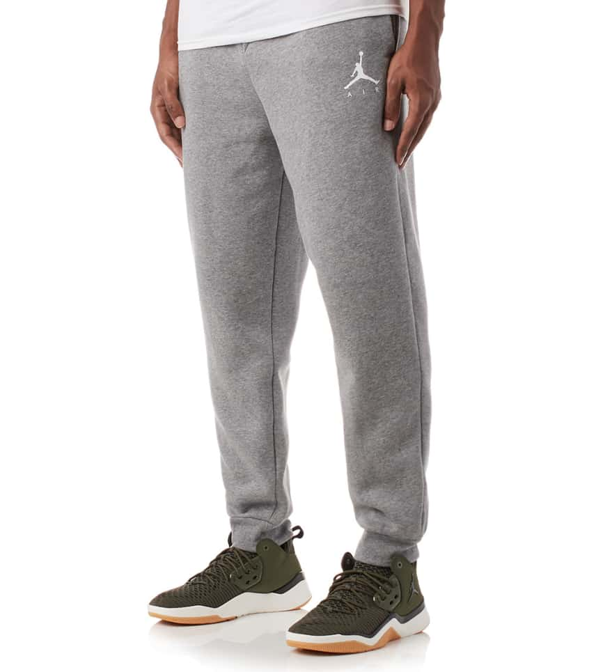 a9dd10763149d9 ... Jordan - Sweatpants - Jumpman Fleece Pants ...