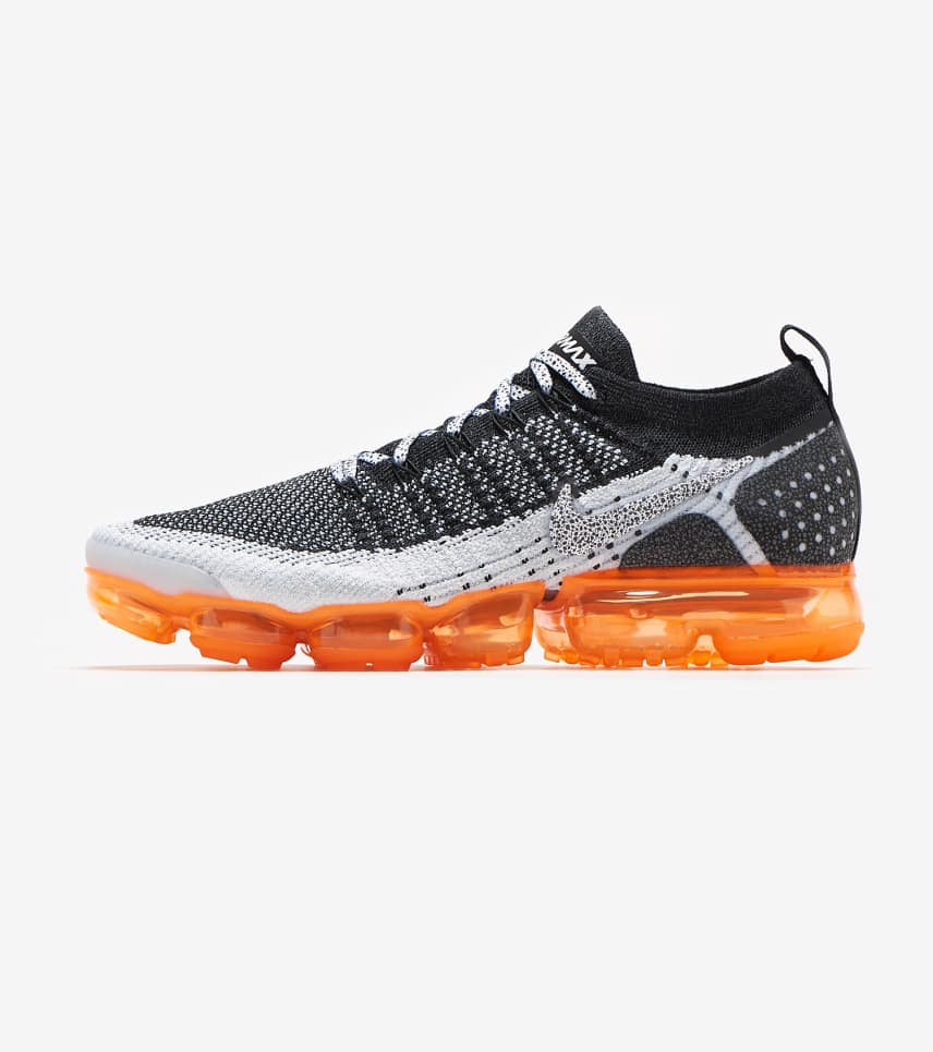 the best attitude 64cf8 dd012 Nike Air Vapormax Flyknit 2