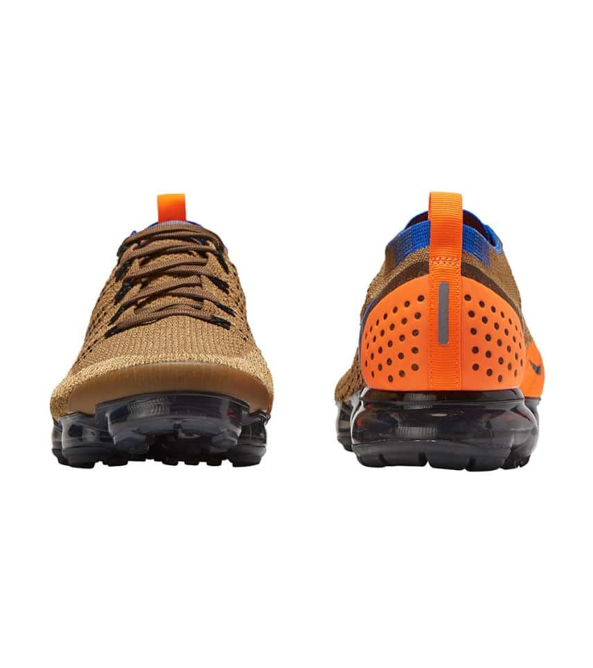 9f9ee4298a46 Nike Air Vapormax Flyknit 2 (Dark Beige) - 942842-203