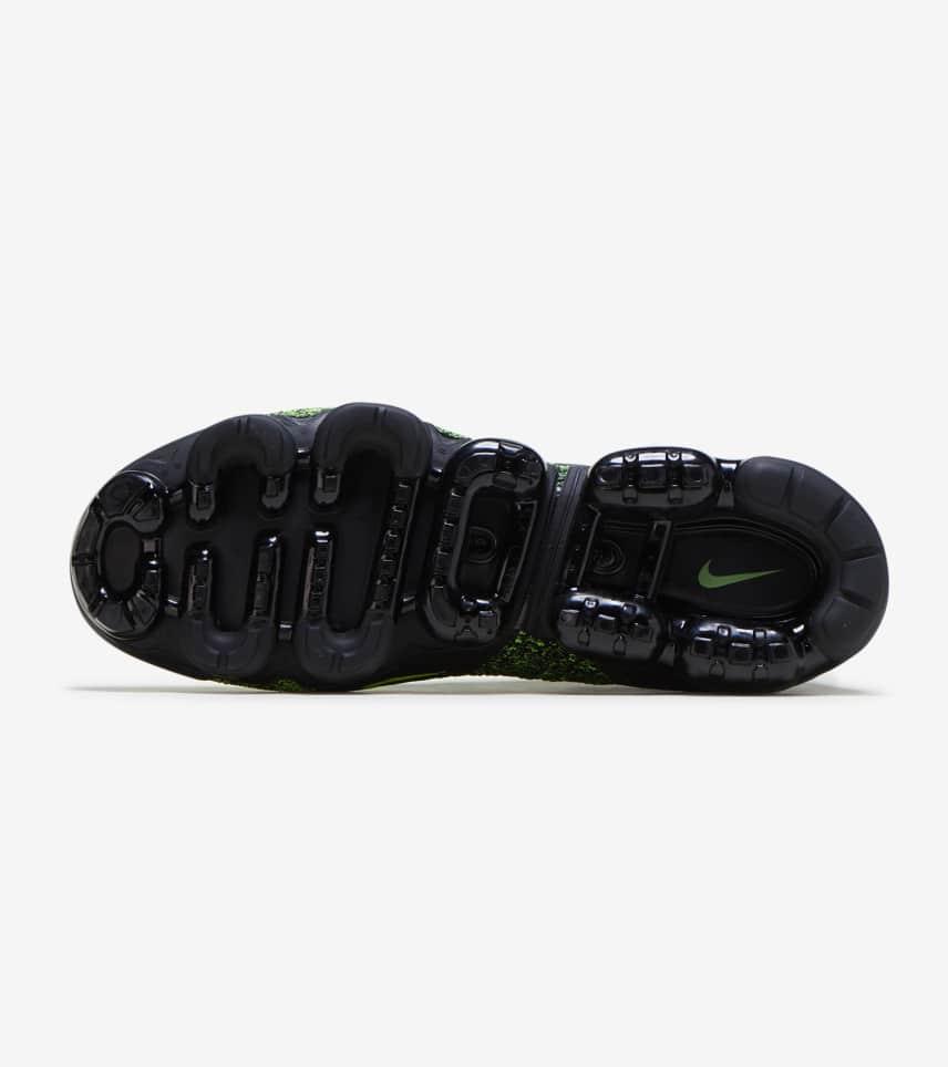 f3b0696949fb Nike Air Vapormax Flyknit 2 (Green) - 942842-701