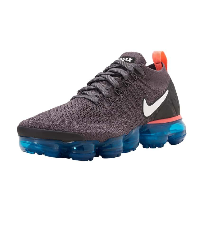 88d84c8c1 Nike Air Vapormax Flyknit 2 (Grey) - 942843-009