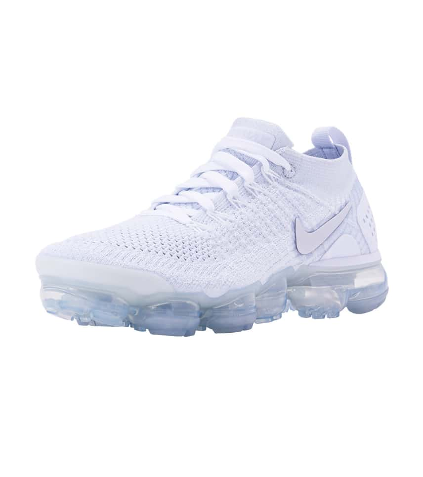 big sale d4044 15248 Vapormax Flyknit 2