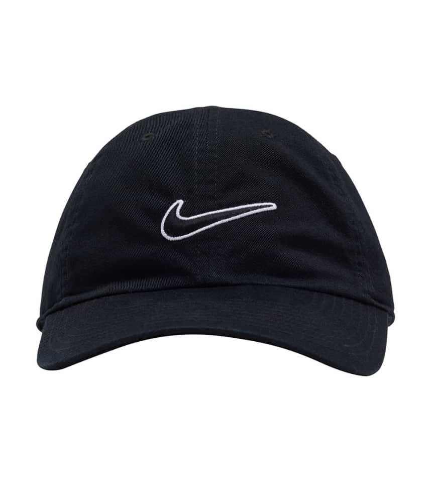 best service 631a0 ba700 ... promo code for nike hats essentials heritage dad hat 12e49 e3ab8