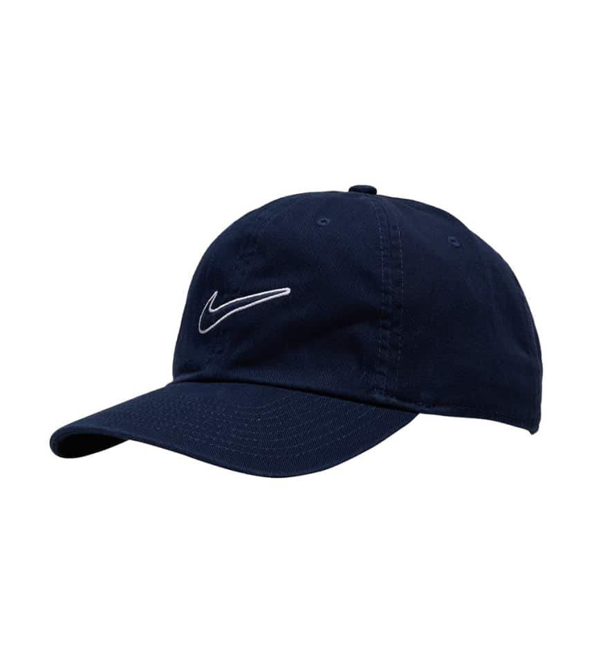 356b1d0a792 ... cheapest nikeessentials heritage dad hat c647d fa211