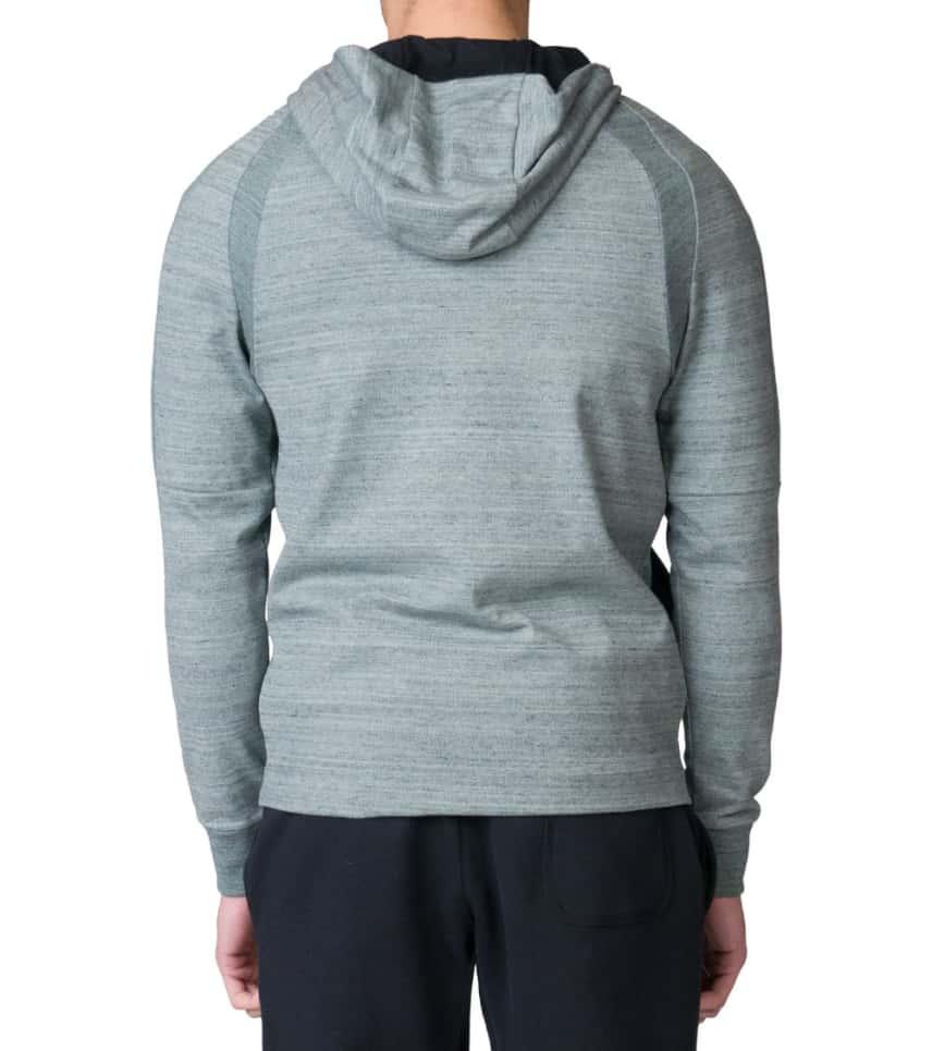 7b96fcbde0d Nike Sweatshirt And Pants   Top Mode Depot