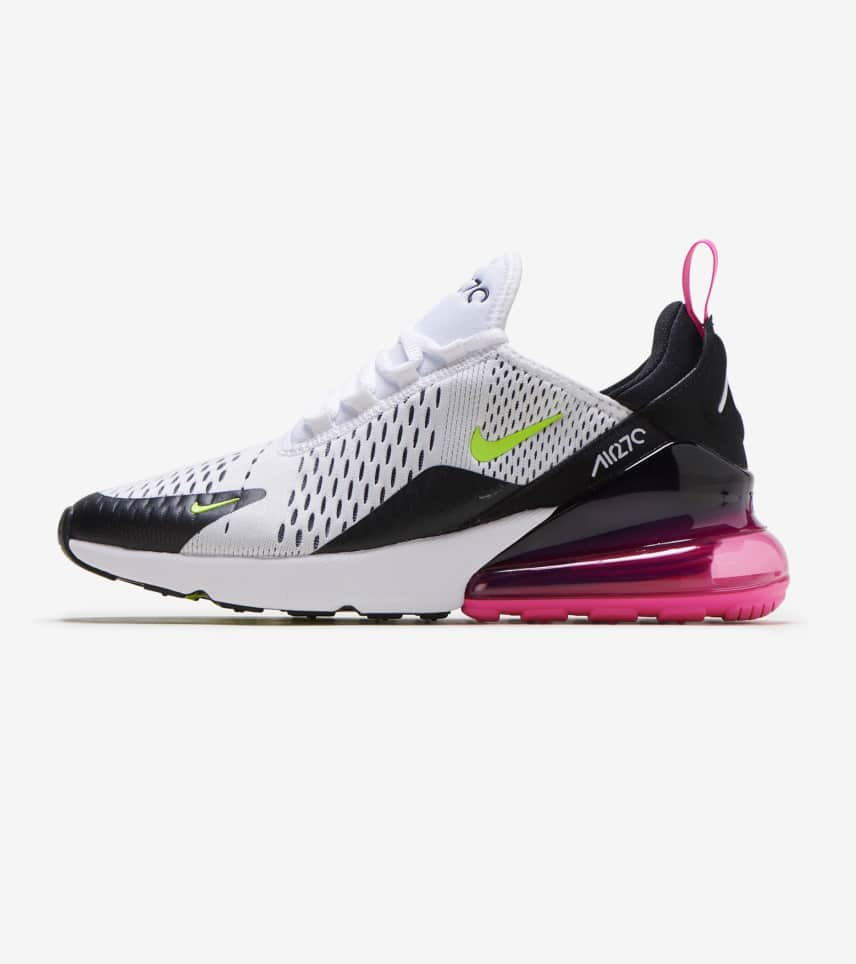 info for f07c7 f3db7 Air Max 270