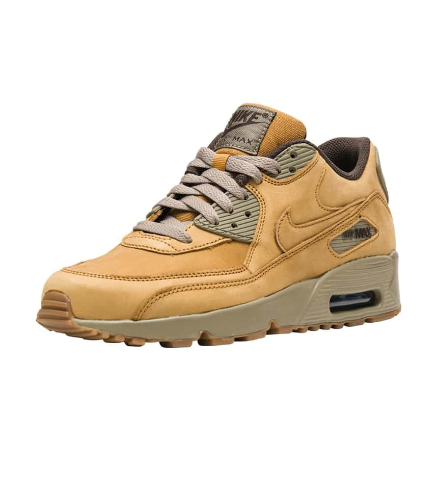 buy popular d1205 7b2c1 Air Max 90 Winter PRM