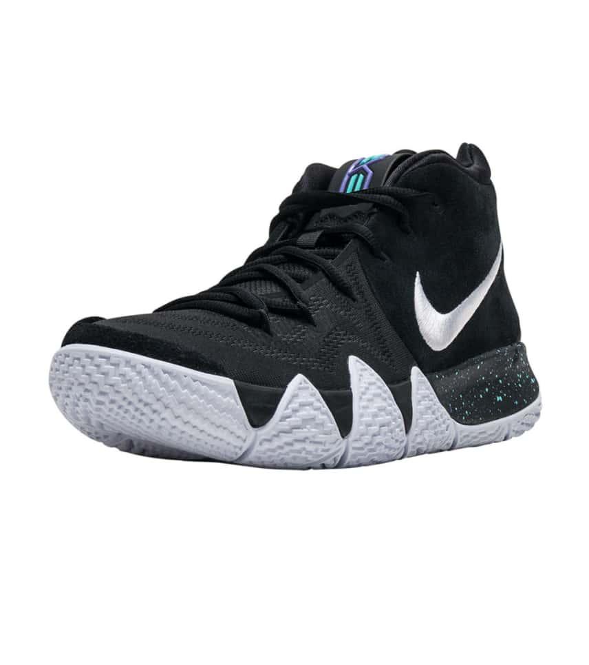 1b25e50f1a60 Nike Kyrie 4.  79.95orig  125.00. COLOR  Black