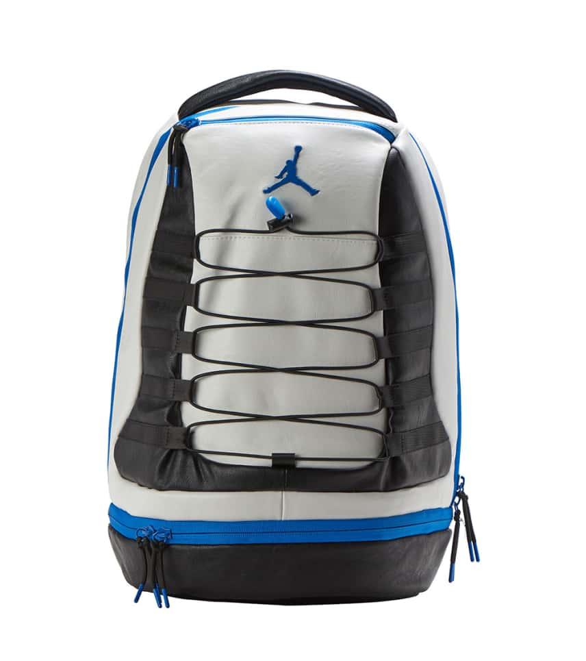 1c90d6f4648b7a ... Jordan - Backpacks and Bags - Retro 10 Backpack ...
