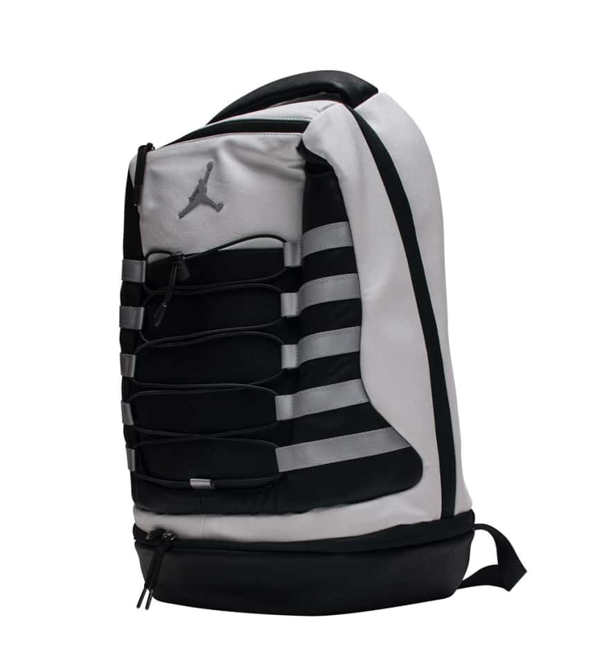 los angeles 76783 d9e9d Retro 10 Backpack
